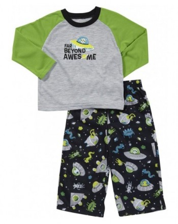 Carters Baby Boys 2 Pc Set