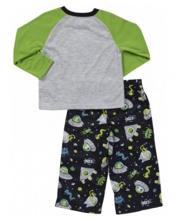 Most Popular Boys' Pajama Sets Outlet Online