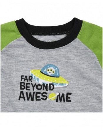 Brands Boys' Sleepwear Wholesale
