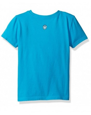 Cheap Designer Boys' Athletic Shirts & Tees for Sale