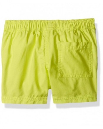 Boys' Shorts On Sale