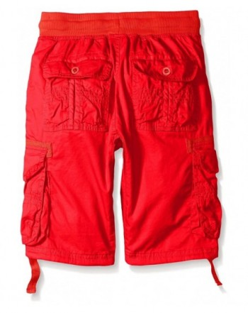 Brands Boys' Shorts Online Sale