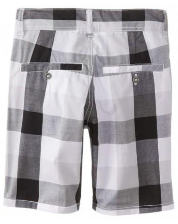 Cheap Designer Boys' Shorts