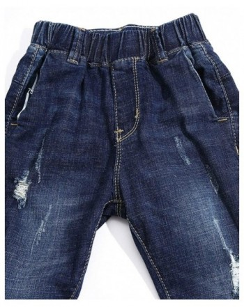 Hot deal Boys' Clothing Online Sale