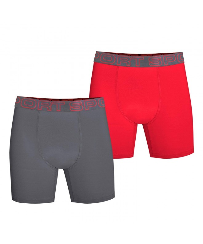 Watsons Sport Performance Underwear Multi