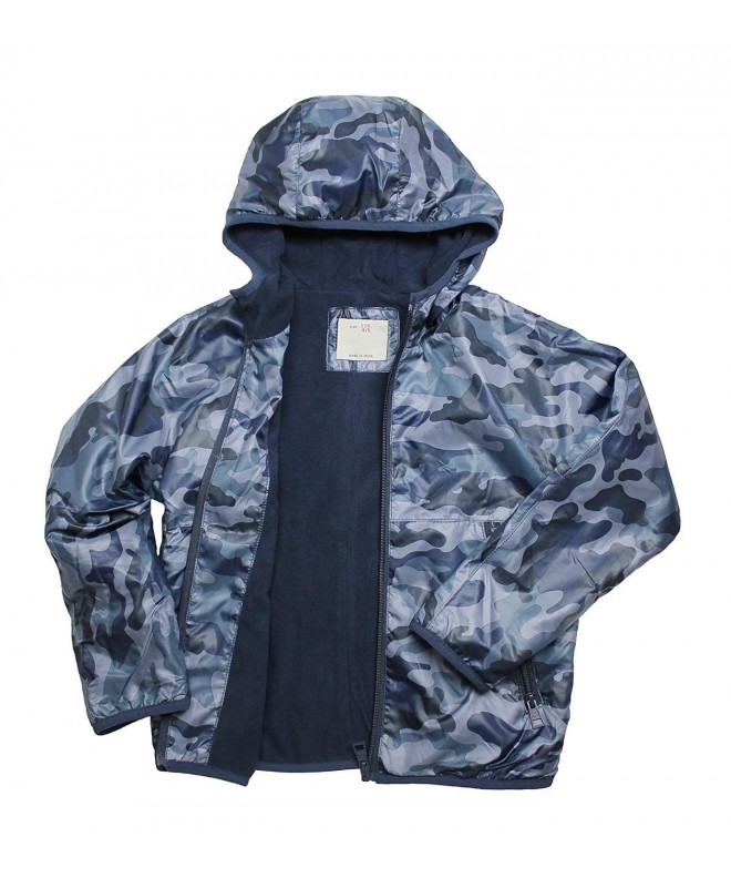 Abalacoco Spring Lightweight Camouflage Outdoor