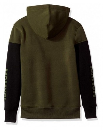 Cheap Designer Boys' Fashion Hoodies & Sweatshirts