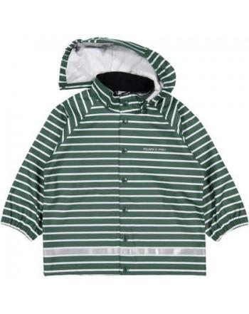 Cheap Boys' Rain Wear Outlet Online