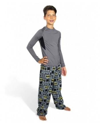 Cheap Boys' Pajama Bottoms Online Sale