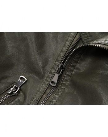 Boys' Outerwear Jackets & Coats