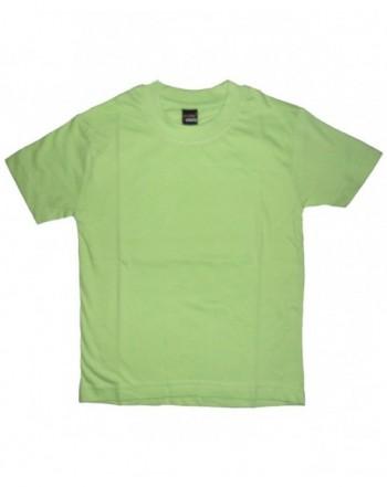 Cheap Boys' T-Shirts Online Sale