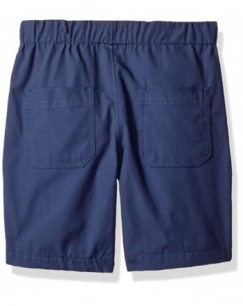 Cheap Designer Boys' Short Sets Wholesale