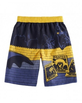 Cheapest Boys' Board Shorts for Sale