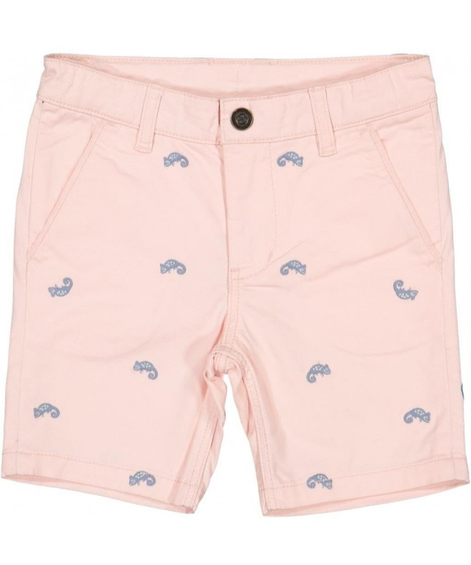 Polarn Pyret Little Chameleon Shorts