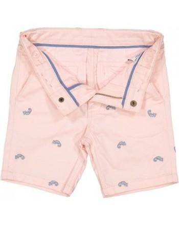 Boys' Shorts Outlet Online