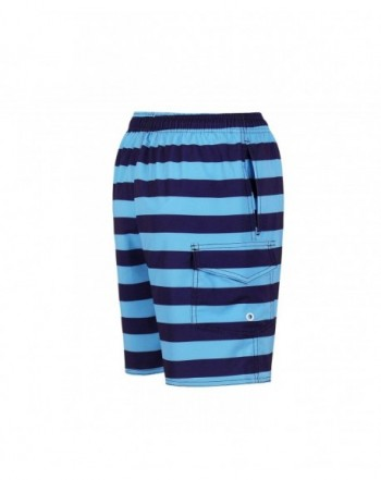 New Trendy Boys' Board Shorts
