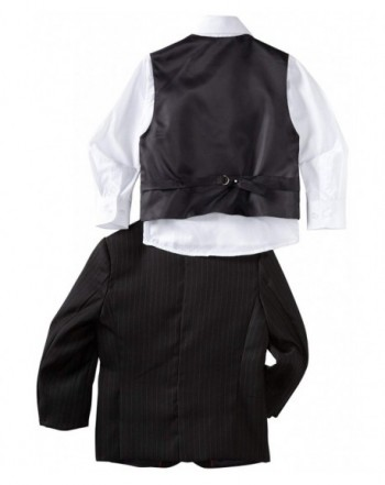 Fashion Boys' Suits
