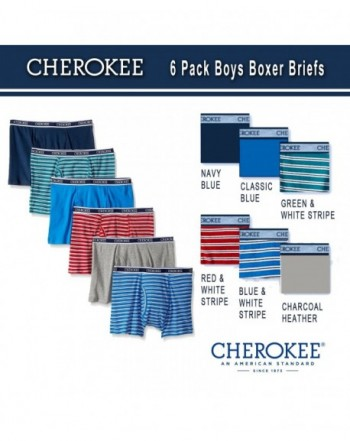 New Trendy Boys' Underwear On Sale