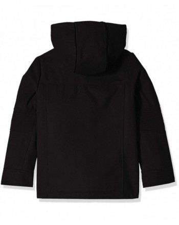 Cheap Designer Boys' Outerwear Jackets