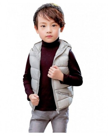 Most Popular Boys' Down Jackets & Coats Outlet Online