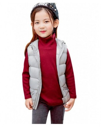 Discount Boys' Outerwear Jackets & Coats Outlet