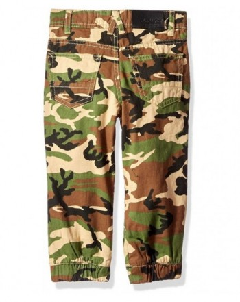 Latest Boys' Pants Outlet Online