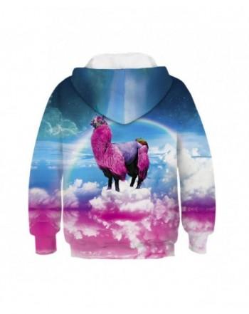 Cheap Boys' Fashion Hoodies & Sweatshirts