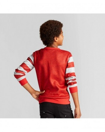 Cheap Designer Boys' Sweaters for Sale