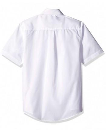 Boys' Button-Down Shirts Online