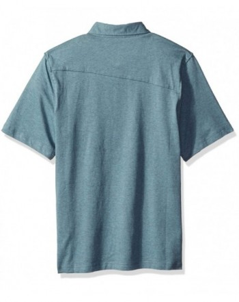 Cheap Designer Boys' Polo Shirts