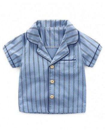 Hot deal Boys' Pajama Sets Online Sale