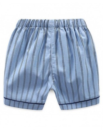 Cheapest Boys' Sleepwear