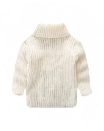 Boys' Sweaters Online Sale