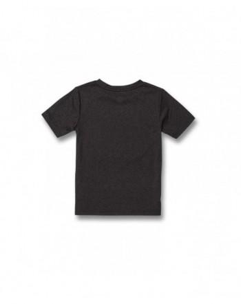 Cheap Designer Boys' Rash Guard Shirts