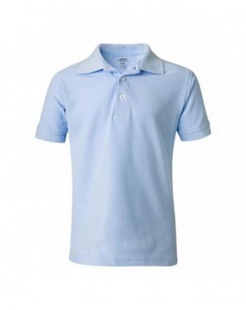 Brands Boys' Polo Shirts On Sale