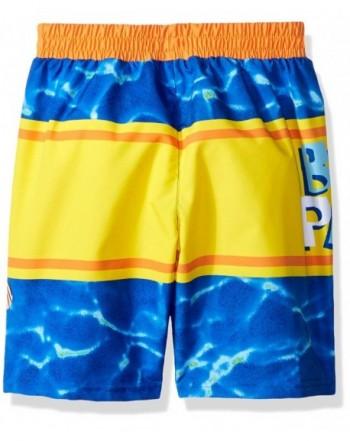 Cheap Designer Boys' Swimwear Sets On Sale