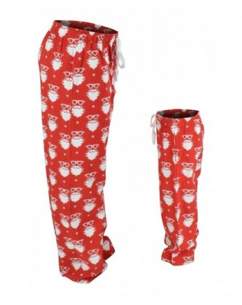 Boys' Pajama Bottoms Outlet