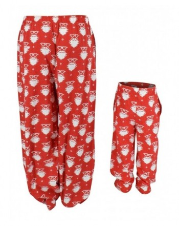 Cheapest Boys' Sleepwear