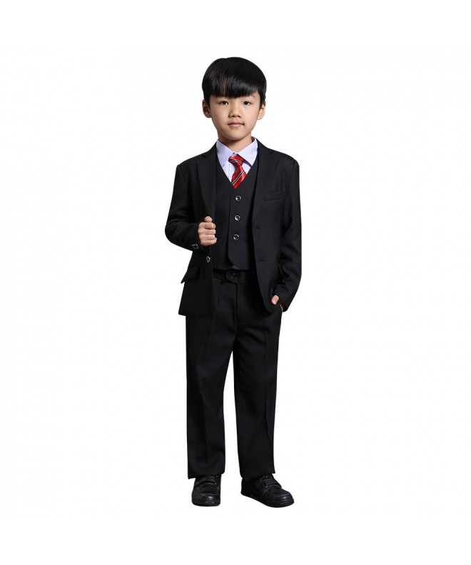 NIMBLE Piece Formal Jacket Trousers
