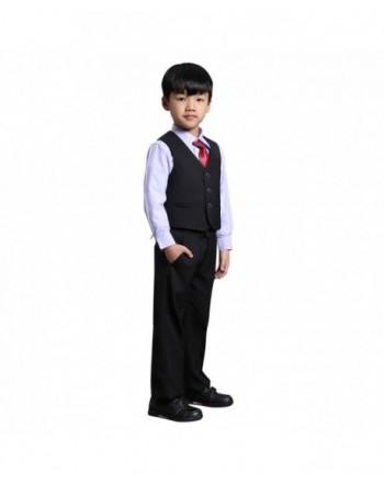 Hot deal Boys' Suits & Sport Coats