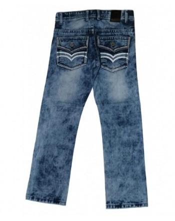 Boys' Jeans Online