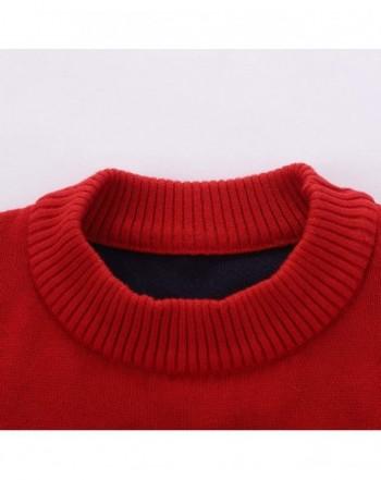 Cheap Boys' Sweaters Online