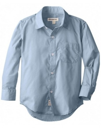 Appaman Little Boys Standard Shirt