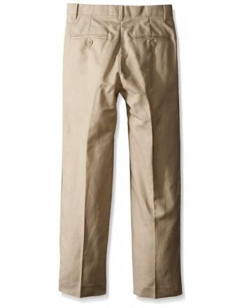 Most Popular Boys' Pants Online Sale