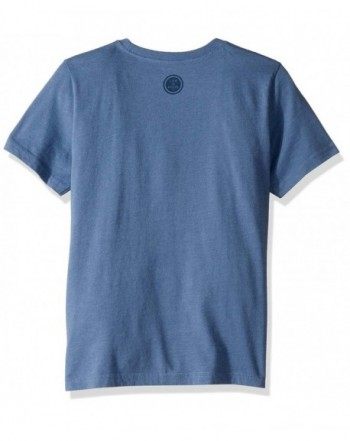 Designer Boys' Athletic Shirts & Tees