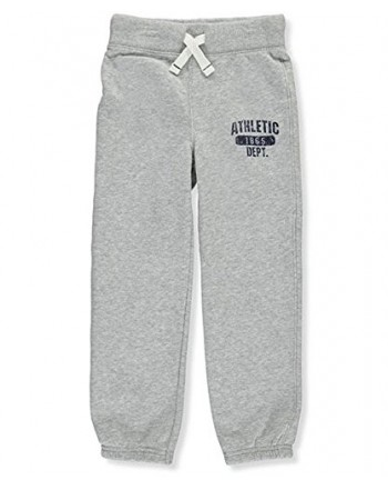 Discount Boys' Pants On Sale
