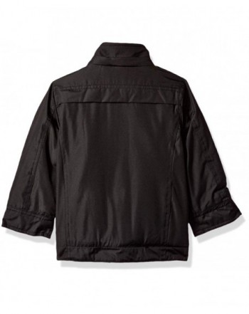 Boys' Outerwear Jackets Online