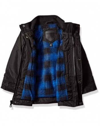 Most Popular Boys' Outerwear Jackets & Coats Wholesale