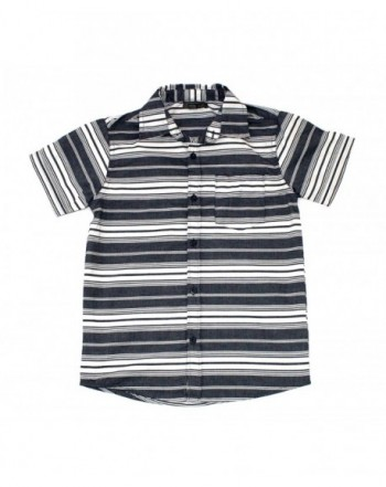 Cheapest Boys' Clothing Sets