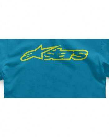Cheapest Boys' Athletic Shirts & Tees Outlet